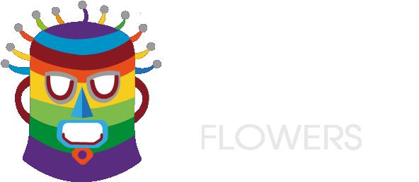 Uma Flowers